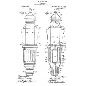 Patents1964 likewise High And Low Pressure L in addition Led Emergency Light Lithonia Lighting moreover Patents1950 in addition Index 30. on mercury vapor street light