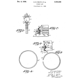 Index text 5737270 path product part 5737270 ds dept process search further Fluorescent light tube additionally Patents1934 besides Led Roadway Sign Light together with 1 1 Tubular Metal Halide Bulb. on mercury vapor lamp fixture