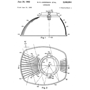 400 Watt Hps Ballast Wiring Diagram in addition Patents1958 furthermore Patents1964 together with Patents1950 together with Patents1958. on mercury vapor street light