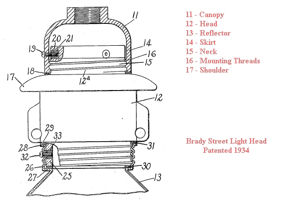 metal halide lamp parts1000 watt metal halide ballast