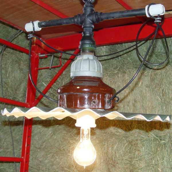Awe Inspiring Wiring Series Street Lights Wiring Cloud Funidienstapotheekhoekschewaardnl